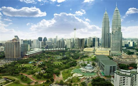 green wallpaper malaysia malaysia a sustainable construction hub by ciraic 2015