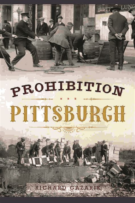 Barnes And Noble Locations Pa Barnes Amp Noble To Host Book Signing For Prohibition