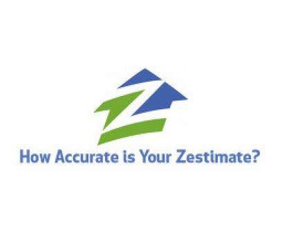 how to increase your zillow zestimate house sold easy