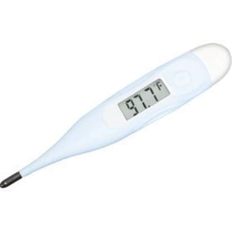 Digital Thermometer Gp Care bp supplies