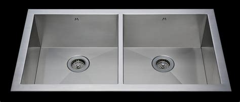 sinks extraordinary flush mount sink flush mount sink