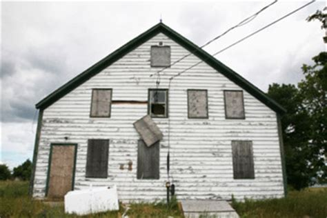 buy abandoned house who owns an abandoned house howstuffworks