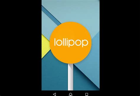 android 5 0 lollipop review android 5 0 lollipop easter egg unlocks flappy bird product reviews net