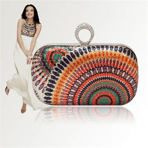 Clutch Bag Fashion 68 indian clutches purses wholesale asian tote bag
