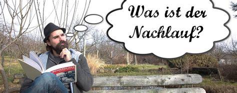 Motorrad Gabel Nachlauf by Was Ist Der Nachlauf 1000ps Motorrad Lexikon 3