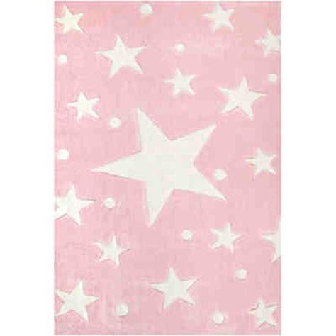 Teppiche Rosa Grau by Kinderteppiche Kinderteppiche Mit Verschiedenen Motiven