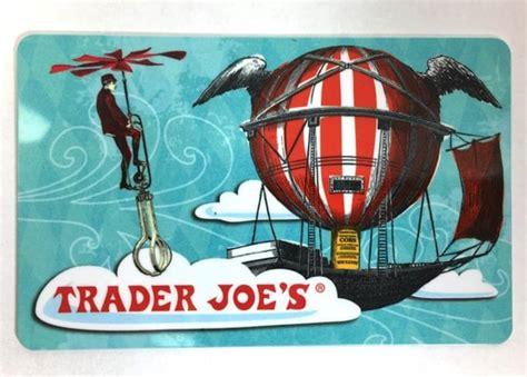 Where Can I Buy Trader Joe S Gift Cards - tib s season of giving 2017 day 3 trader joe s gift card the impulsive buy