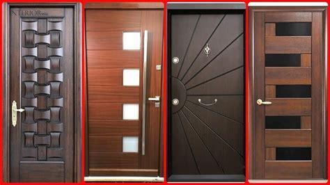 main entrance door design latest designs for main door