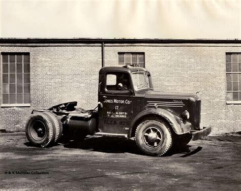 jones motor jones motor tractor 12 bmt member s gallery click here