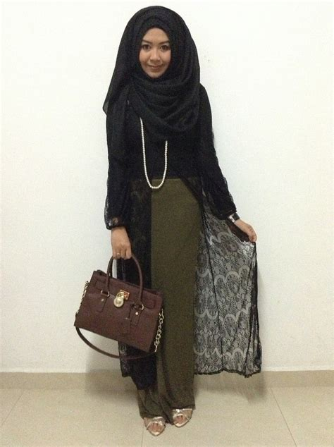 A00535 Maxi Army Pashmina liza razak h m wide shawl the blossom box store lace me up cardigan forever 21 pearl