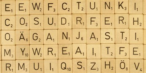 scrabble lessons scrambling for delegates remember 3 lessons from scrabble