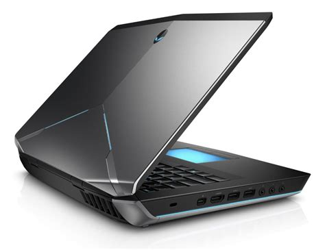 Laptop Alienware 10 best gaming laptops 2014 wiknix