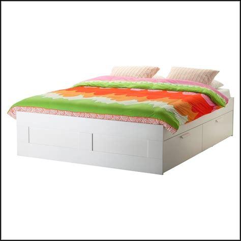 Bett Ohne Kopfteil by Ikea Bett Ohne Kopfteil Page Beste Wohnideen