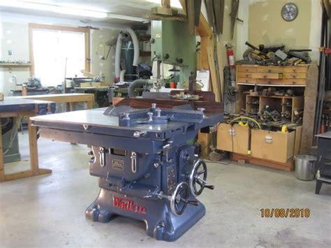 craftsman garage retro remodel page