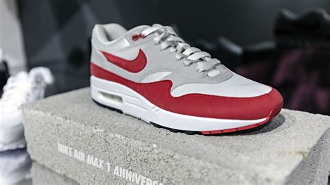 running shoes 30 dollars cheap air max for 25 to 30 dollars traffic school