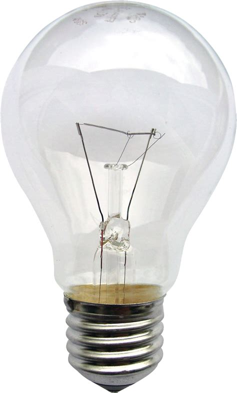 Invented The Light Bulb by Lighting Up The World Creation Of The Lightbulb Home