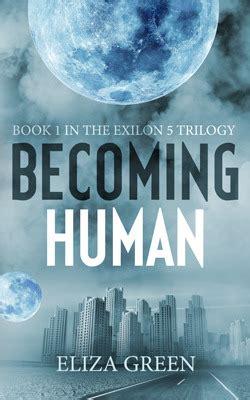 faerie apocalypse books the critiquing critica top ten tuesday top ten series i