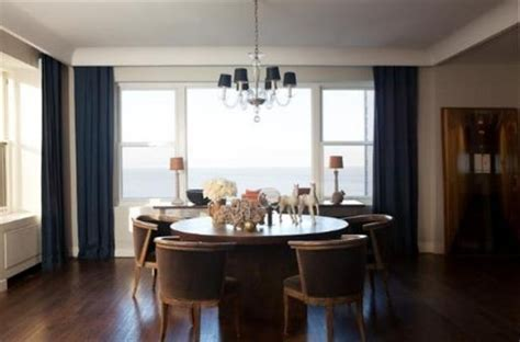 Nate Berkus Dining Room by 1000 Images About Dining Rooms On Mansions