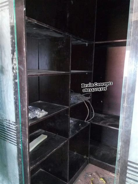 Furniture Setup by Furniture Setup For A Nairalander 5 Wardrobe 4 Bed 3 Dressing Mirror Properties 1 Nigeria