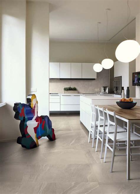home design stores utah tile stores utah 28 images flooring stores in utah