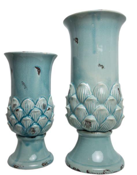 kleiderschrank kempen decorative ceramic vases large ceramic vase large