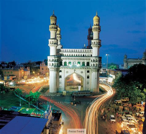tourist places in india top tourist place in india best time to visit india