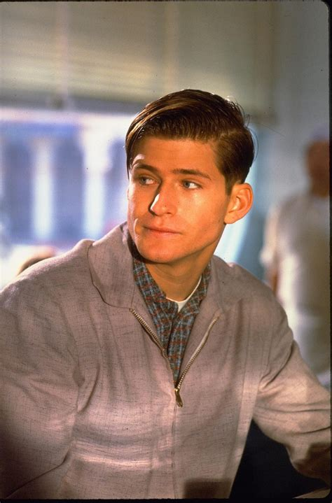 crispin glover dead crispin glover known people famous people news and