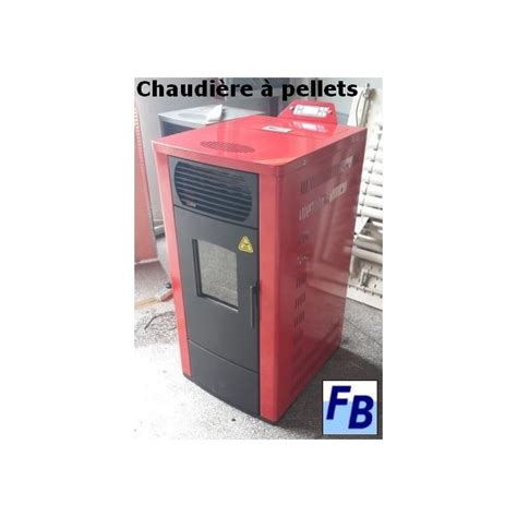 Chaudiere A Pellets 2255 by Chaudiere A Pellets Chaudire Pellets Chaudiere Pellet