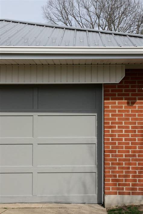 Garage Door Paint Colors 28 Garage Door Colors For Brick Garage Door Colors