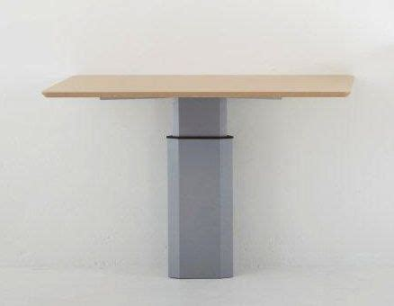 Ergo Depot Desk by 88 Best Images About Standing Desk On Concept