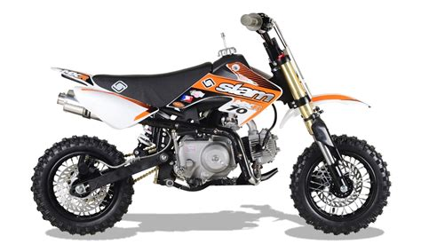 swing 70ccm new 70cc pit bike for sale slam mxr70