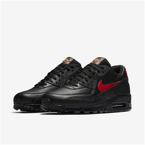Nike Airmax90 For 1 nike air max 90 floral s shoe nike