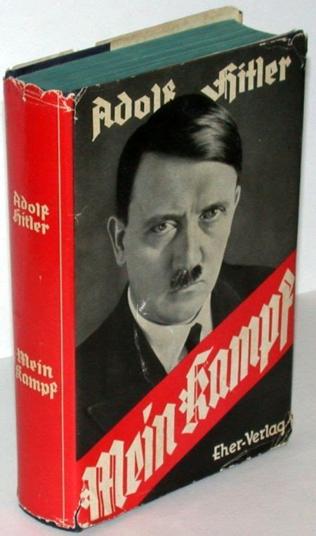biography hitler pdf 81 best aspects of life in nazi germany images on pinterest