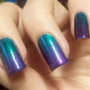 nail color combinations pin by sherri jury on nail tips