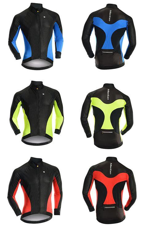 100 waterproof cycling jacket 100 polyester cycling waterproof jacket wholesale