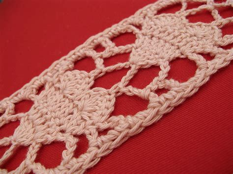 Soft Yarn Leaf 9522 crochet scarf pattern crochet club