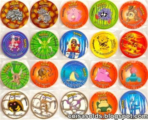 Tazos 3d Series Paras Parasect coisas olds tazos cards figurinhas e 04 09