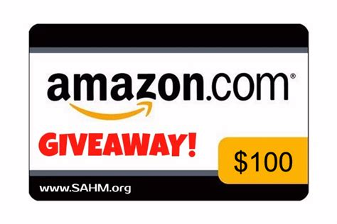 Itunes Gift Card Giveaway 2015 - 100 amazon and 30 itunes gift card giveaway 4 5 us and ca