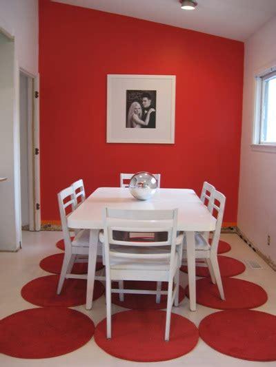 decorando dormitorios hermosas salas  colores blanco