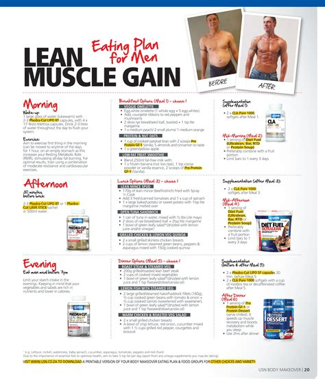 healthy fats for gaining muscles sle diet plan for lean gain salegoods