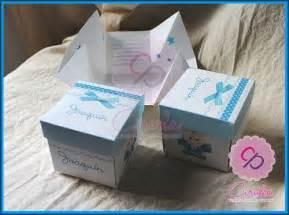 invitaciones para15anos cajitas en forma de vestido invitaci 243 nes para bautizo en forma de caja imagui