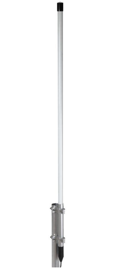 commercial dipole long communications
