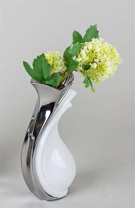 floreros modernos jarrones decorativos originales y modernos