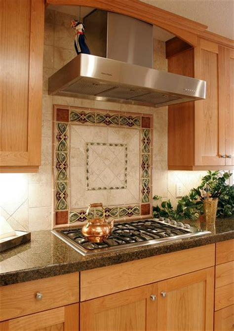 country kitchen backsplash ideas pictures hgtv