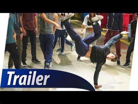 step up trailer deutsch hd youtube step up 5 all in trailer 2 deutsch german youtube