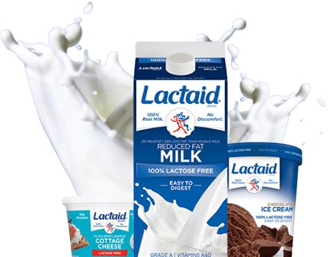 does cottage cheese lactose lactaid 174