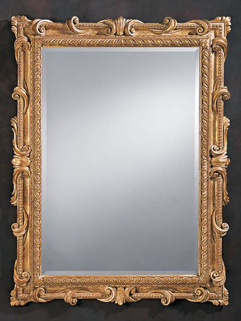 The Mirror by 301 Moved Permanently