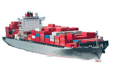 shipping boat picture cargo ship png hd transparent cargo ship hd png images