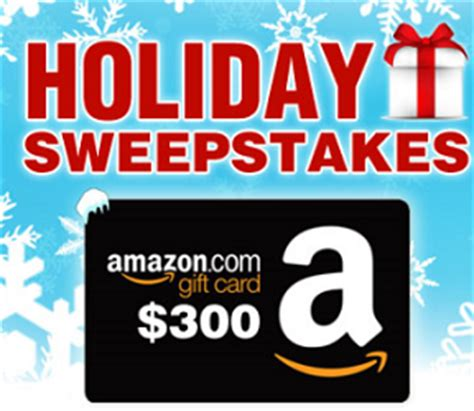 Holiday Sweepstakes 2015 - sweepstakes happybidday holiday