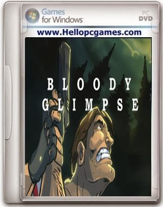free full version pc games direct download links bloody glimpse game free download full version for pc
